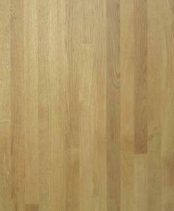 Hadlow European Solid Prime Oak