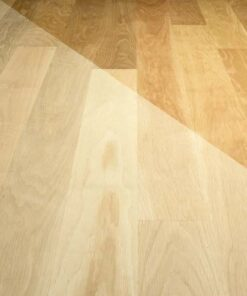 Atkinson & Kirby Unfinished Strip Flooring