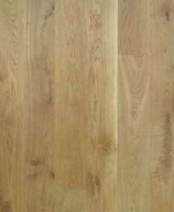 Engineered European Oak