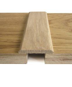 Hardwood-Flat-Strip-43mm-wide