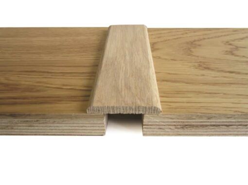 Hardwood-Flat-Strip-43mm-wide