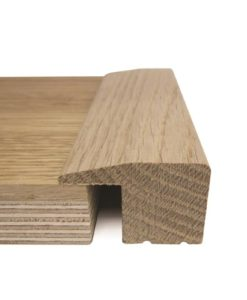 Hardwood-L-Section-20mm