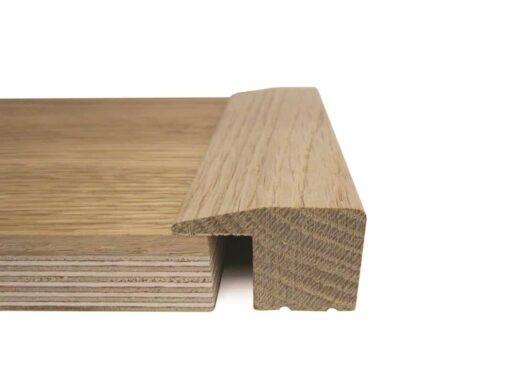 Hardwood-L-Section-20mm