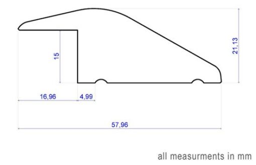 Ramp_15mm_dimensions