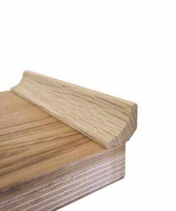 Wood Beading