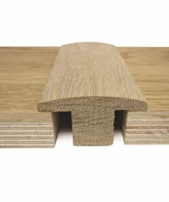 Wood Flooring Mouldings