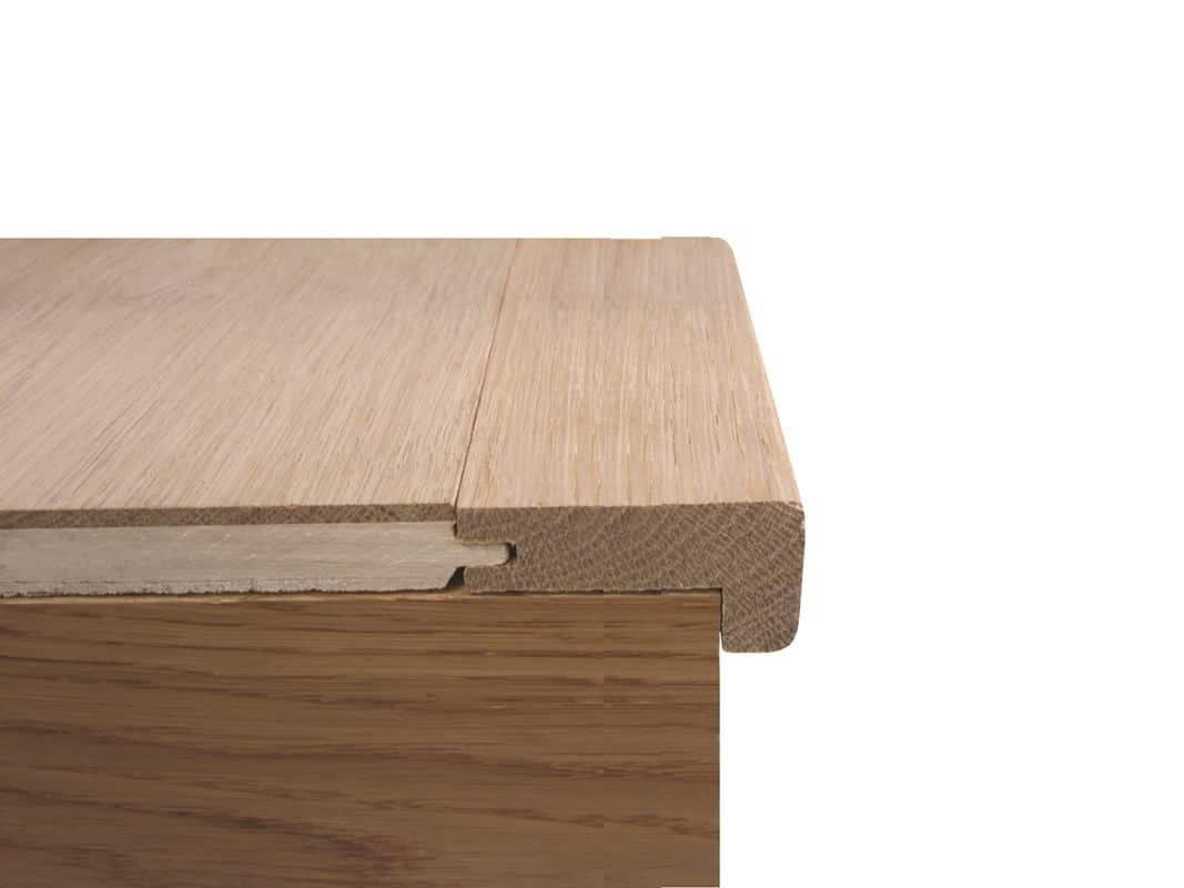 Tu0026G Stair Nosing15mm Floor. Nosing_15mm_Tu0026G_measurements