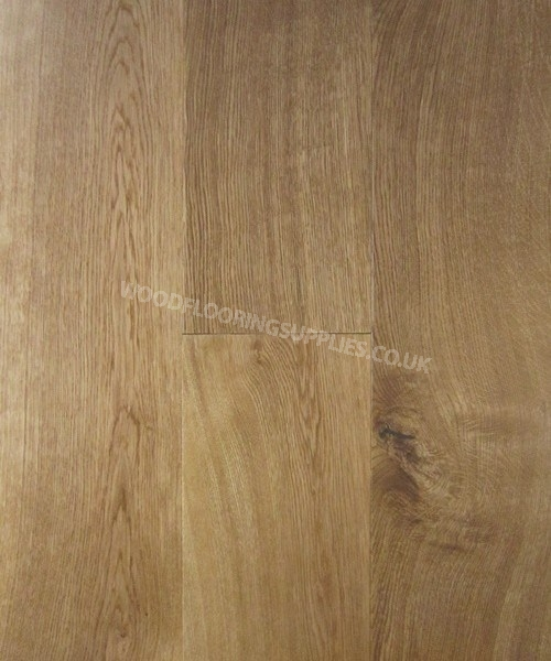 Ventnor engineered oak 191mm lacquered wood flooring for Hardwood flooring suppliers