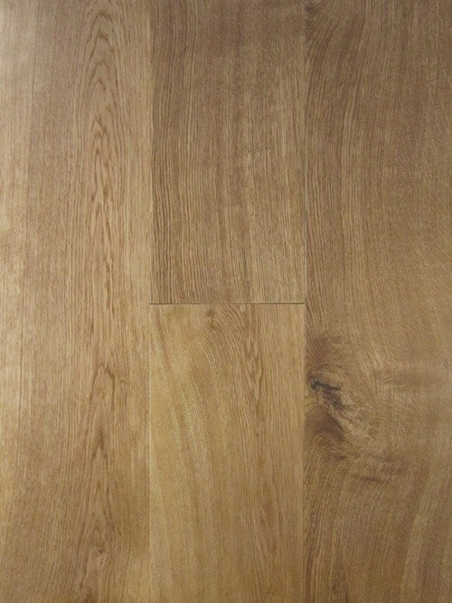 Ventnor unfinished engineered oak floor 191mm wood for Wood flooring supplies