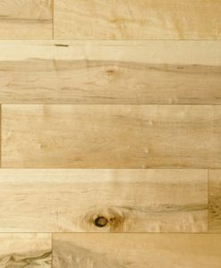 525016-Atkinson-&-Kirby-Pre-finished-Natural-Solid-Canadian-Maple-Flooring-125mm-Lacquered