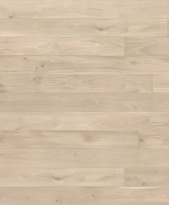527047-Contemporary-Click-Tanami-Oak-Floor-Brushed-&-White-Stained-Oiled