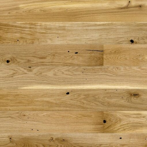 527062-Contemporary-Click-Engineered-Chiswick-Oak-Flooring-Brushed-&-Oiled