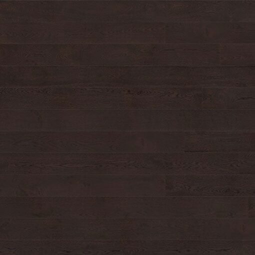 527063 Contemporary Click Engineered Adelphi Oak Flooring Brushed & Lacquered