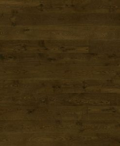 527064-Contemporary-Click-Engineered-Farringdon-Golden-Oak-Flooring
