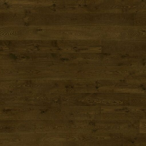 527064-Contemporary-Click-Engineered-Farringdon-Golden-Oak-Flooring