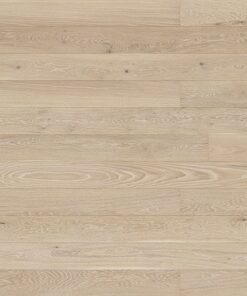 527065-Contemporary-Click-Engineered-Mojave-Limed-Oak-Flooring