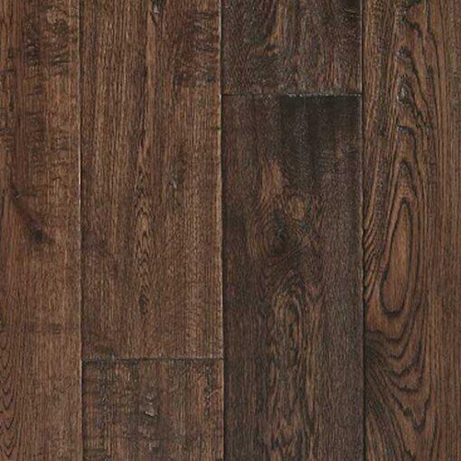 700420-Burghley-Oak