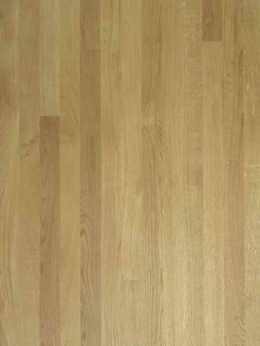 Engineered_oak-Prime_Edinburgh