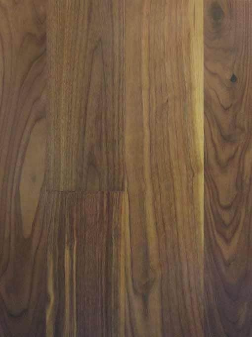 Ventnor engineered american black walnut lacquered wood for Hardwood flooring suppliers
