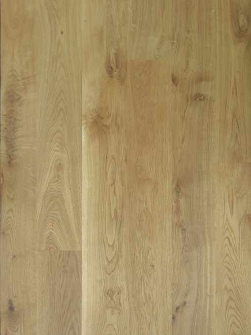 Hadlow_Engineered_Rustic