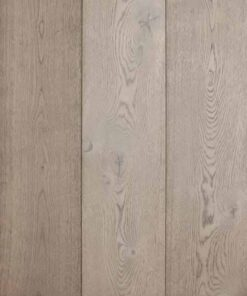 Staki European Oak Flooring