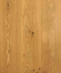 Staki BP Engineered Flooring European Oak 180mm Wide UV Matt Lacquer