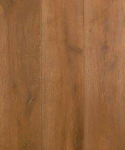 Staki Engineered European Oak Tobacco 15mm Natural Oil