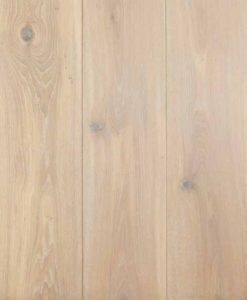 Staki Engineered Flooring European White Oiled Oak 180mm Hardwax Oil