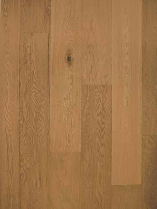 York Click Engineered Oak Matt Lacquered Wood Flooring Supplies Ltd