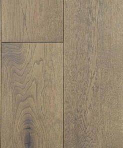 York Engineered Oak Flooring