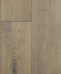 York Engineered Oak Flooring