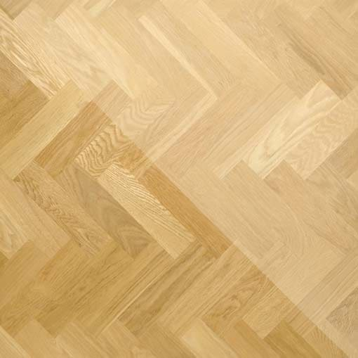 What Is Pegged Hardwood Flooring: Diamond Plus Solid Hand-Scraped Square Pegged Oak Floor