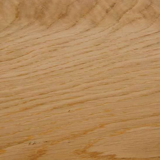 Caledonian Rustic Engineered Lewis Oak Click Floor 150mm