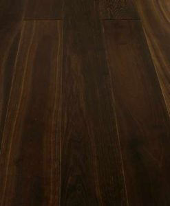 Atkinson & Kirby Diamond Plus Engineered Oak Floor 160mm Smoked UV Oiled 700728