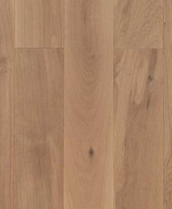 Diamond Plus Engineered Oak Floor White Stained UV Oiled 700732