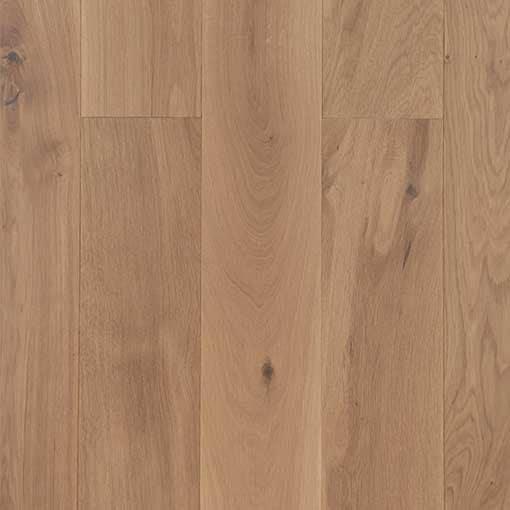 Caledonian engineered eden oak flooring white stained uv for Eden hardwood flooring