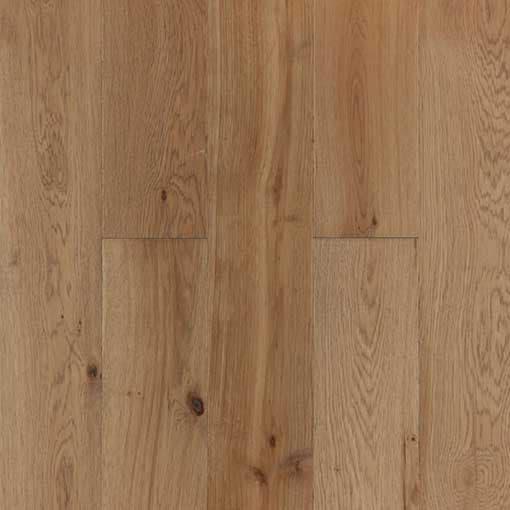 Diamond Plus Engineered Oak Floor Smoke Stained Uv Oiled