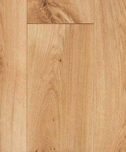 caledonian-501925-Esk-Oak