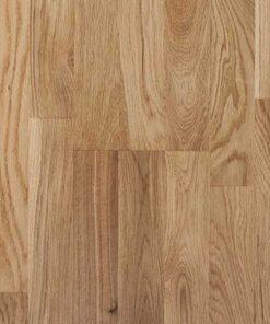 caledonian-526013-Jura-Oak