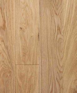 caledonian-526024-Nevis-Oak