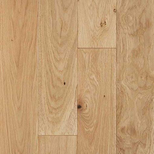 caledonian-526028-Benmore-Oak