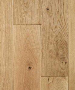 caledonian-700102-Saddle-Oak