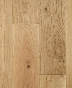 caledonian-700102-Saddle-Oak