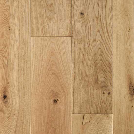 Caledonian Natural Engineered Saddle, Saddle Oak Laminate Flooring