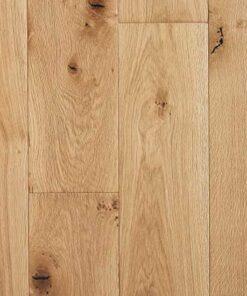 caledonian-700103-Cairnwell-Oak