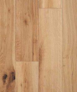 caledonian-700158-Iona-Oak