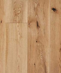 caledonian-700160-Lewis-Oak