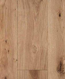 caledonian-700349-Carron-Oak
