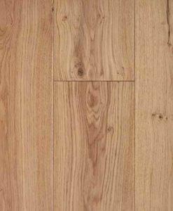 caledonian-700350-Almond-Oak