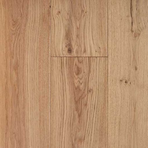 caledonian-700350-Almond-Oak